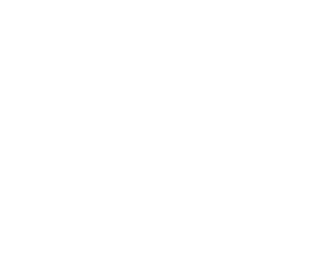 Makeup Mission Logo